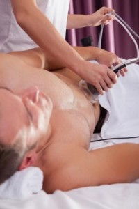 Mens Liposuction Facts