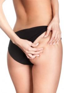 Rapid weight loss through surgery