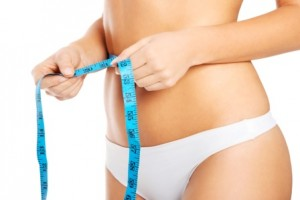 Weight loss surgery can alleviate obesity