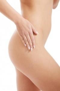 Surgery Free Liposuction