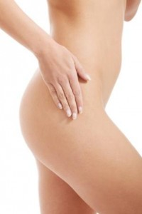 Surgery Free Liposuction