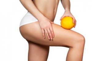 Thigh Liposuction