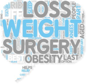 Weight Loss Surgery Options in South Africa