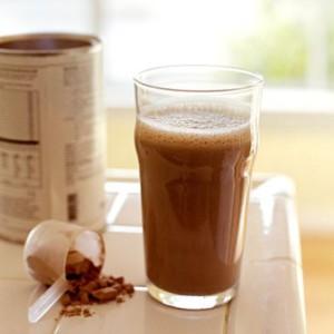 chocolate-protein-shake-400x400