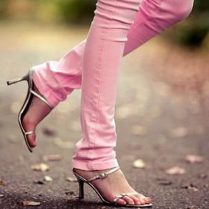 wear-skinny-jeans-diet-400x400