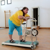 Obesity and Health Problems