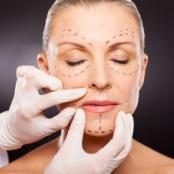Cosmetic Surgery Finance