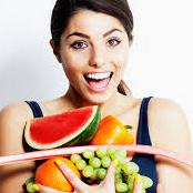 6 Common Habits That Can Prevent Weight Loss