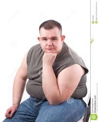 Weight Loss in Men