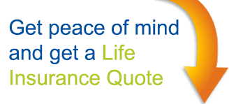 List Of Life Insurance Companies In South Africa Life Insurance Info